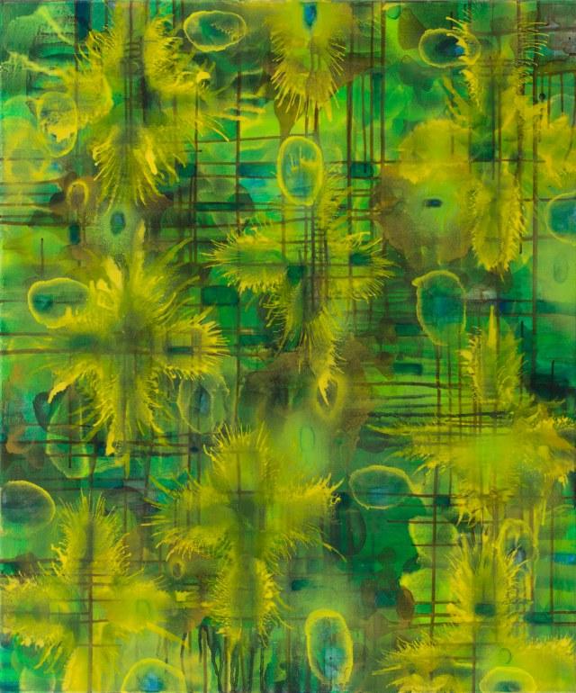 YellowDiodes2020acrycanv36x30
